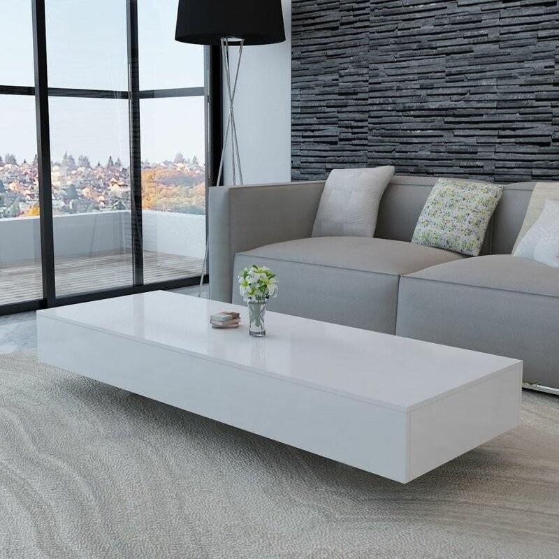 baja coffee table deco paint low profile home design lahore