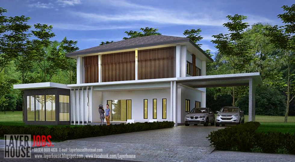 2 bedroom homes house plans idea 20x11m with 3 bedrooms house plans 3d 3971
