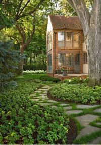 Design Eric Mesmerizing Backyard Ideas Beautiful Backyard ...