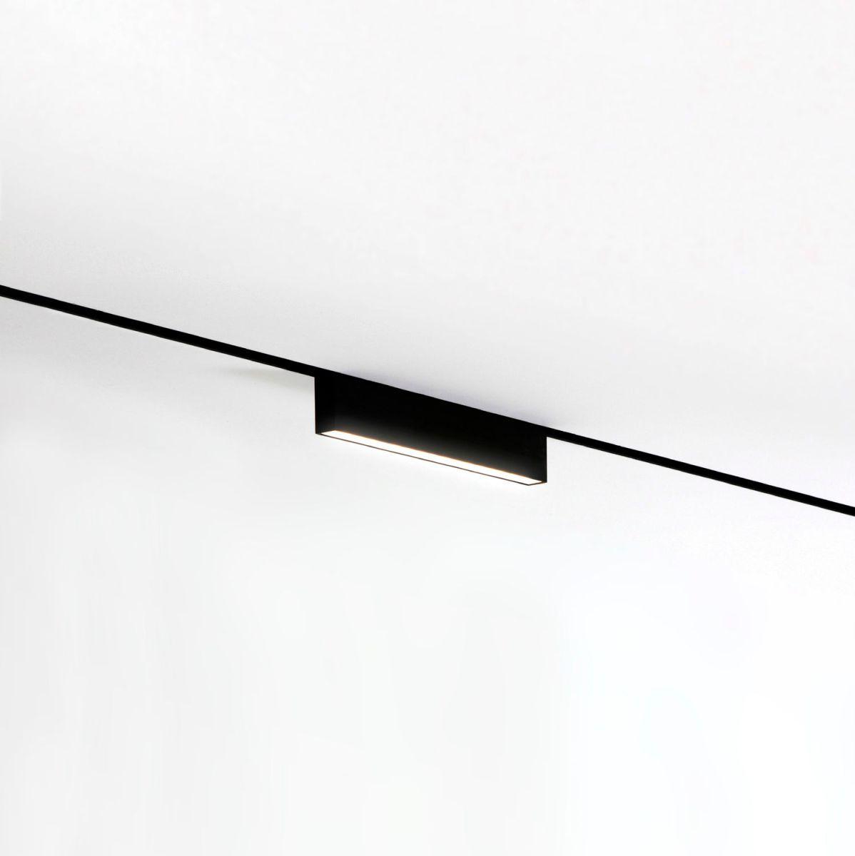 interior exterior unique lighting