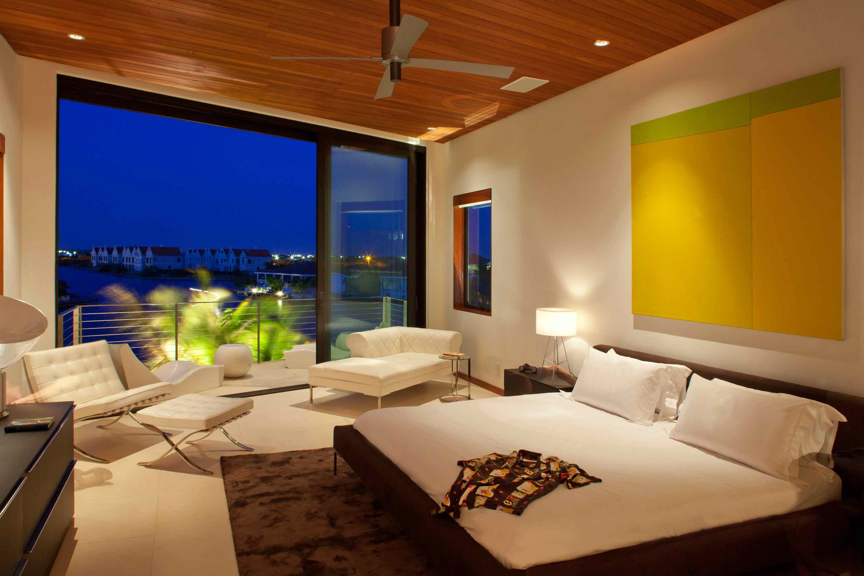 Bedroom Furniture Interior Designing A Bedroom Small Cottage