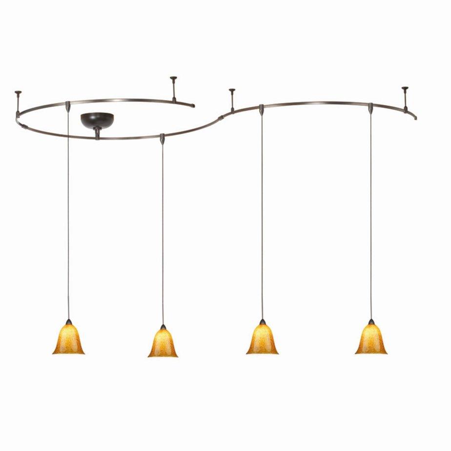 interior designer lamps discount unique