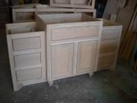 Kraftmaid Wall Cabinets Pdf  Cabinets Matttroy