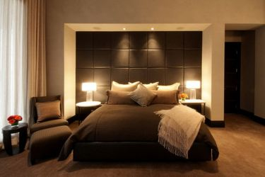 bedroom furniture paint bedrooms interior luxury rooms contemporary colors villa cool adorable brands