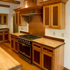 All Wood Kitchen Cabinets Small Table And Chairs For Home Sweet  Page 101 Homedesign121