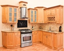 Interior Kitchen Furniture Thomasville Cabinets