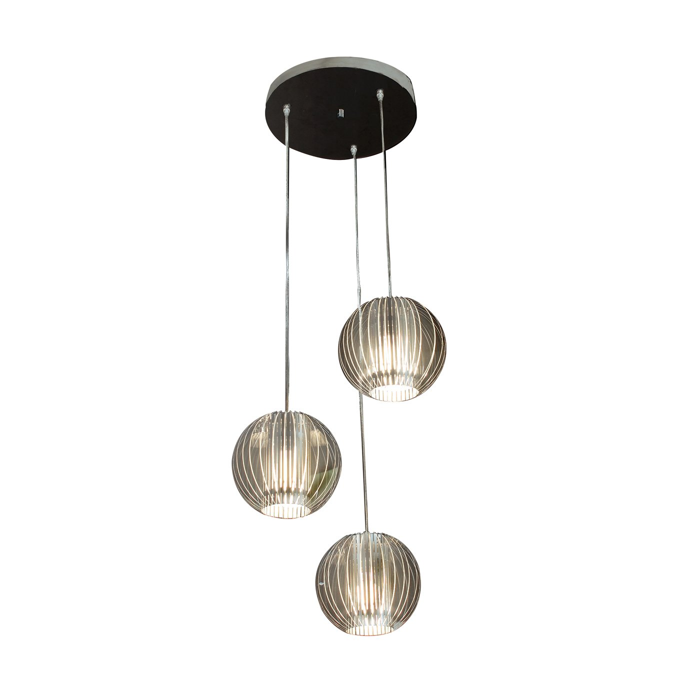 multi pendant lighting kitchen counter desk home sweet  page 46 homedesign121