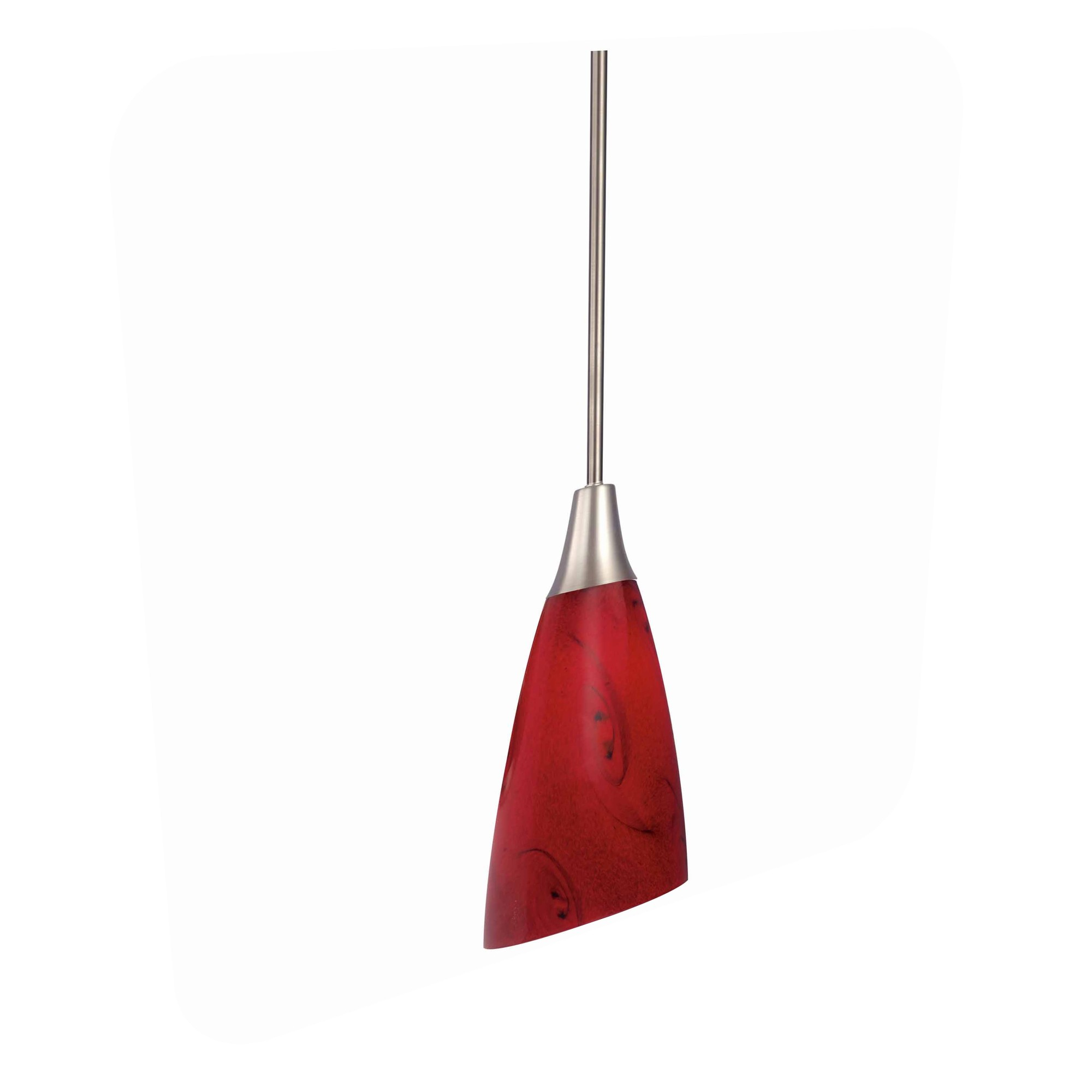 modern pendant lighting for kitchen bench seating table interior manufacturers contemporary red