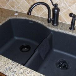 Kitchen Sink Black Granite Exhaust Fans Wall Mount Bathroom Interior Furniture Colors Of