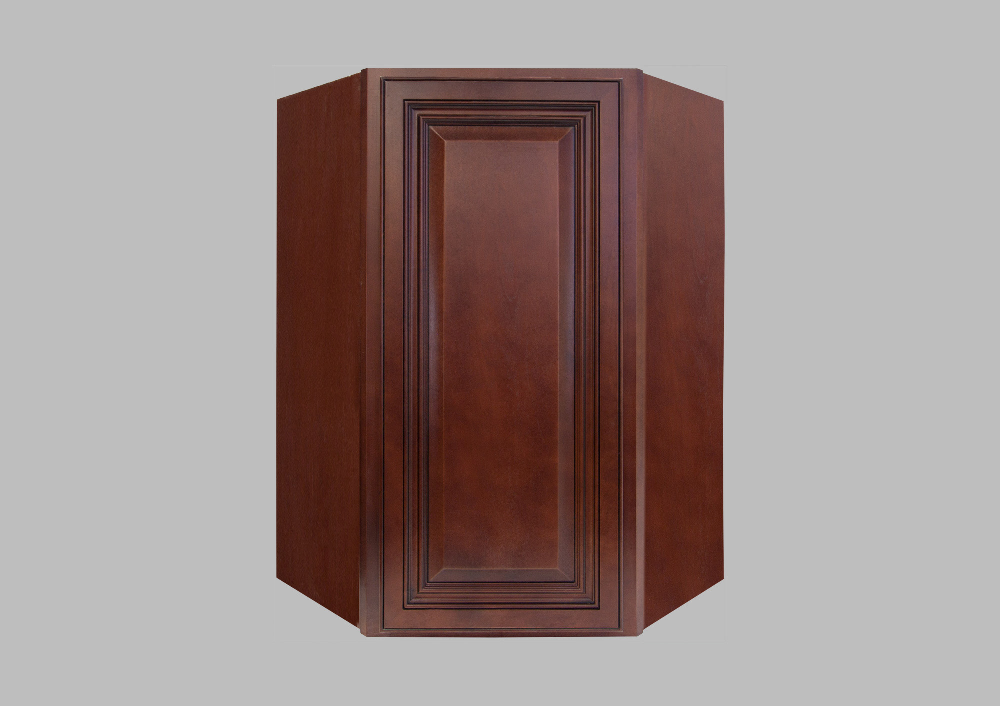 kitchen cabinets made in usa pictures of country french kitchens best rta roselawnlutheran