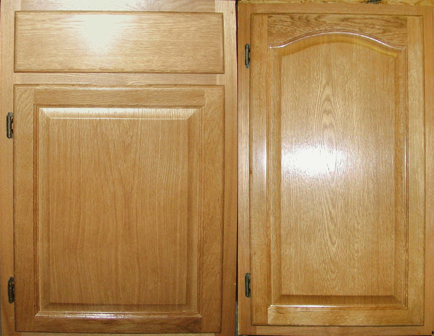custom kitchen cabinet doors elegant cabinets las vegas furniture interior semi easy light