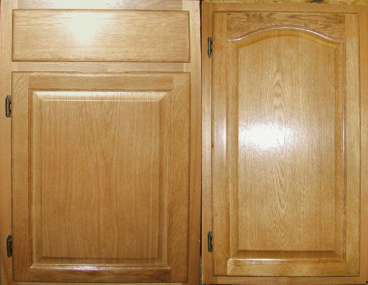 Furniture Interior Kitchen Semi Custom Cabinets Easy Light Cheap Rta Kitchen Cabinets Brown Oak