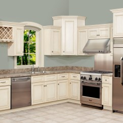 Best Rta Kitchen Cabinets Rochester Ny Interior Furniture Cabinet Hub S ...