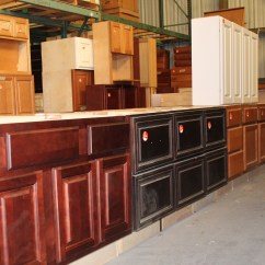 Kitchen Cabinets For Sale Cheap Retro Table And Chairs Interior Furniture Online