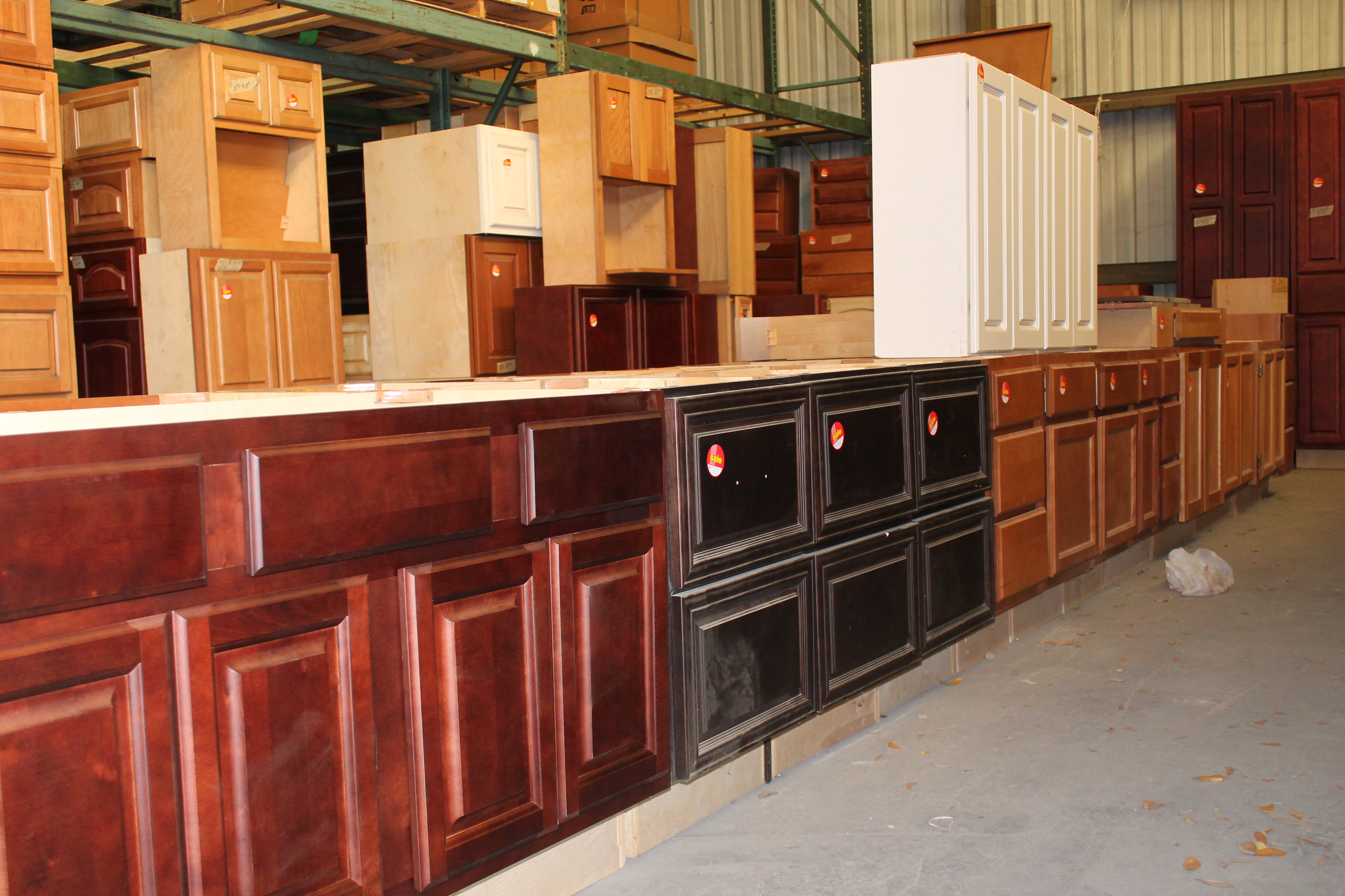 cheap kitchen cabinets for sale home and stores interior furniture online