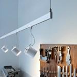 Interior Led Light Led Aluminium Track Best Track Lighting Pendant Design Idea Track Lights In Kitchen Pendant Track Light Homedesign121