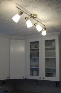 Interior Sylvania Lighting Kitchen S Design Hanging Track