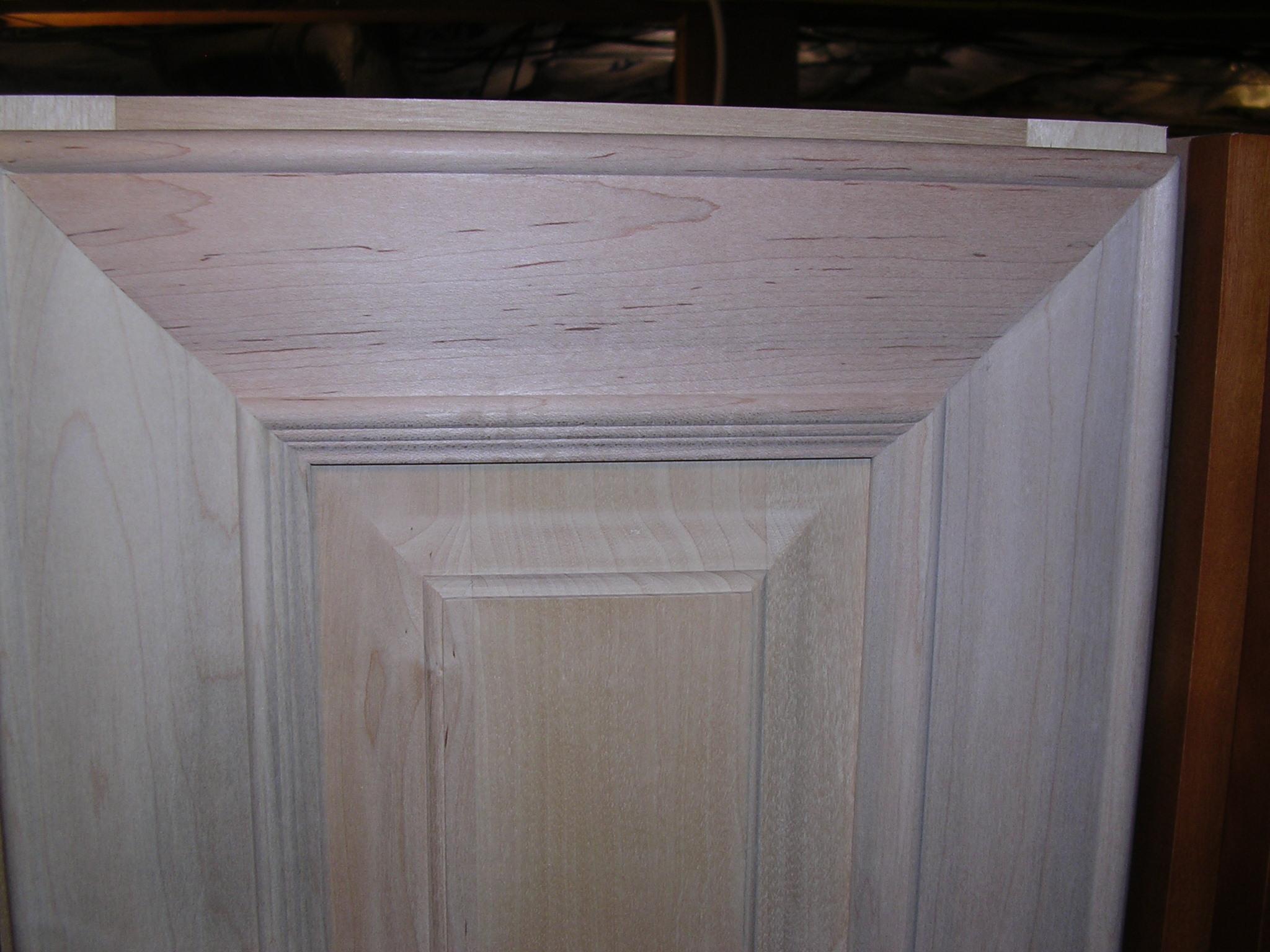 unfinished oak kitchen cabinets countertops michigan furniture interior maple