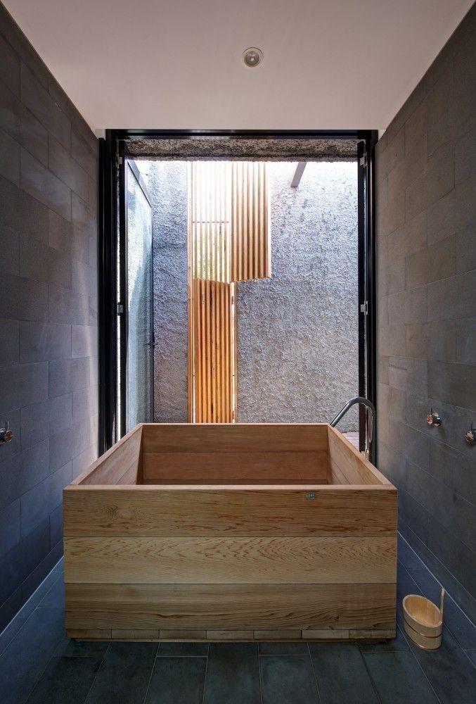 Home Design Inspiration For Your Bathroom  HomeDesignBoard