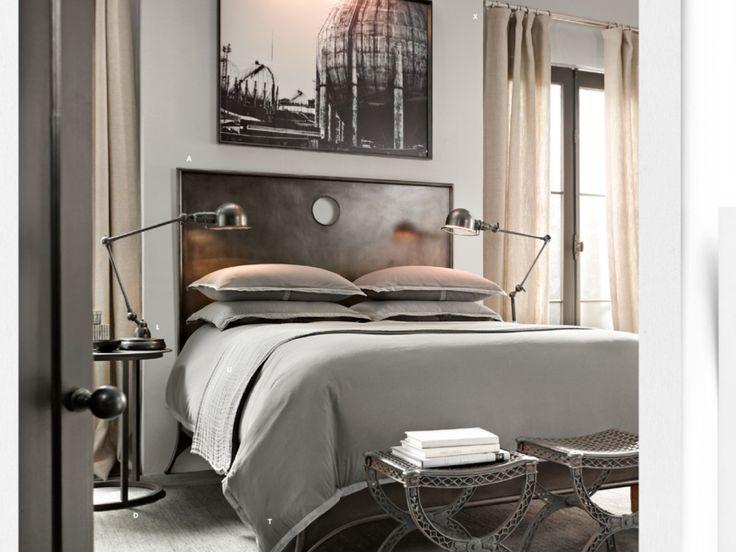 rug in living room children furniture grey and 1800's inspired bedroom design   homedesignboard