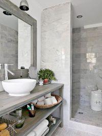 Modern Country Bathroom Design Inspiration   HomeDesignBoard