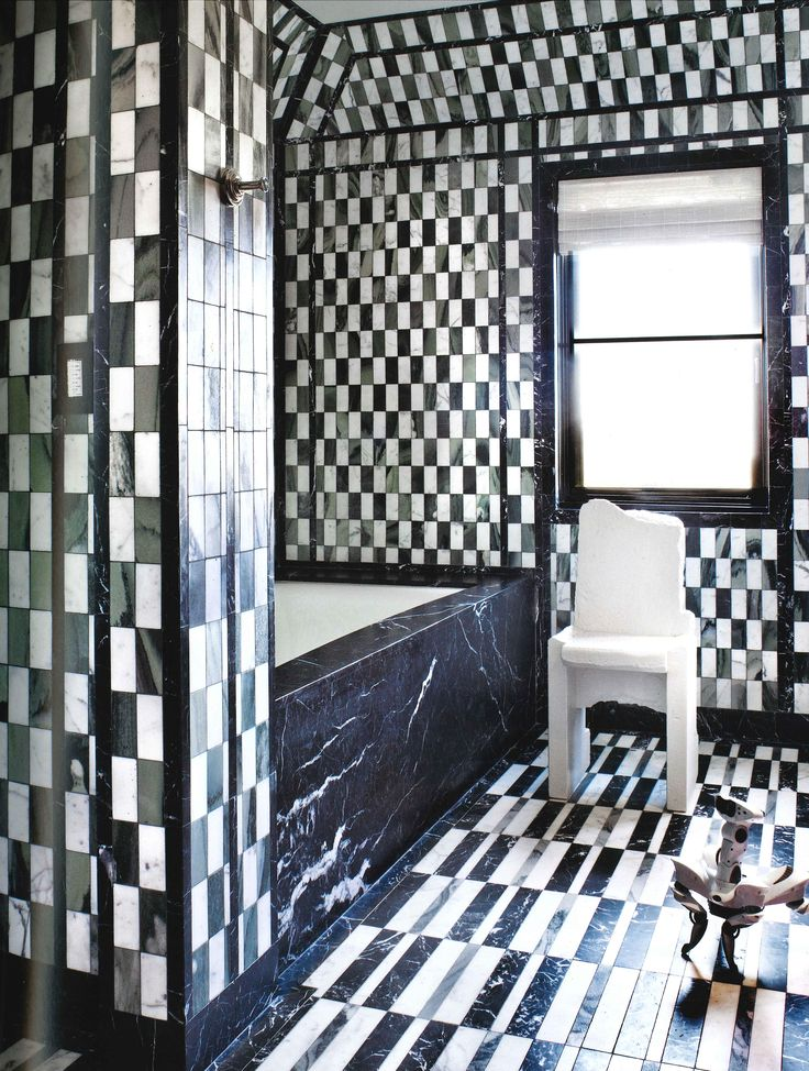 8 Terrific Tile Designs HomeDesignBoard