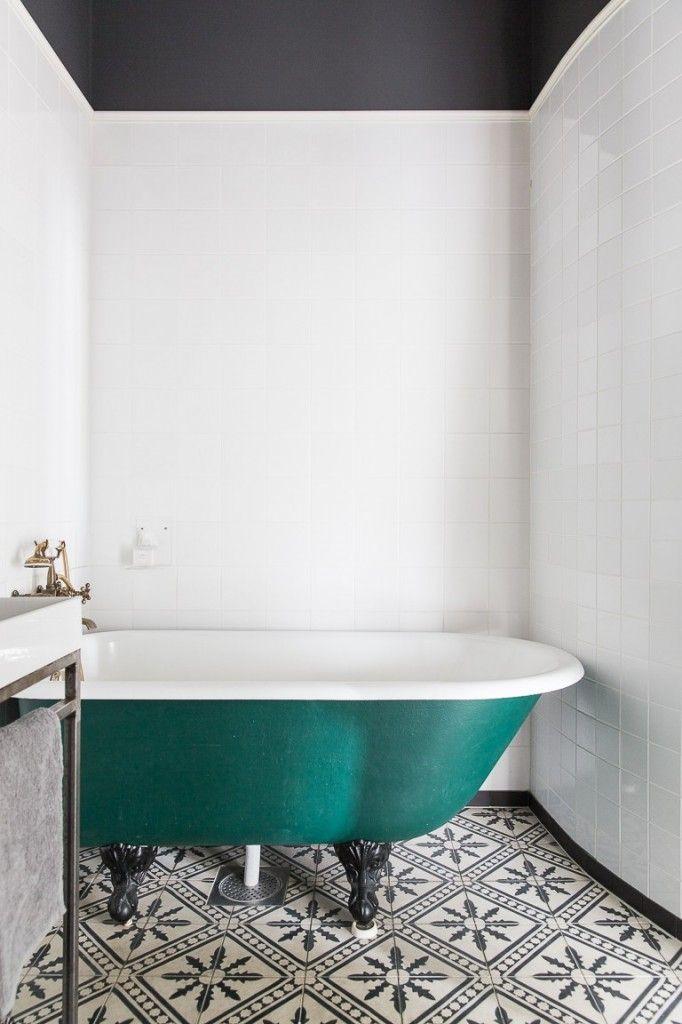 homedesignboard home design inspiration