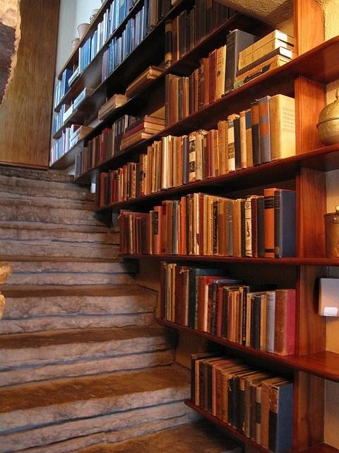 Frank Lloyd Wright Interiors Homedesignboard   Frank Lloyd Wright Stairs   Basement   Dorm   Design   Obras   Floor Plan