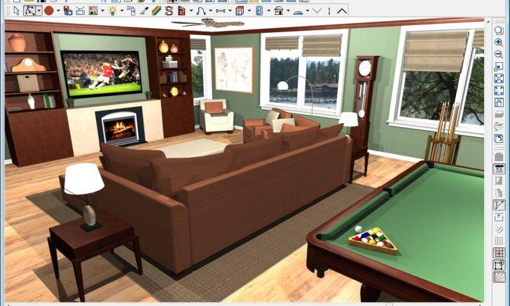 Media room photos interior home design software of iphone high quality mansion