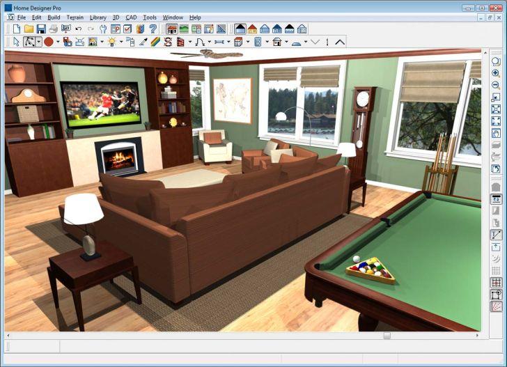 Interior Design: Interior Home Design Software Free Download. Media Room Photos Interior Home Design Software Of Iphone High Quality Mansion