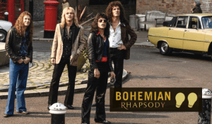 Get The Look: Bohemian Rhapsody Lamps Are Now Part Of Your House