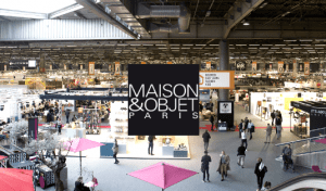 Are You Ready To See What Maison Et Objet  Has To Offer You?