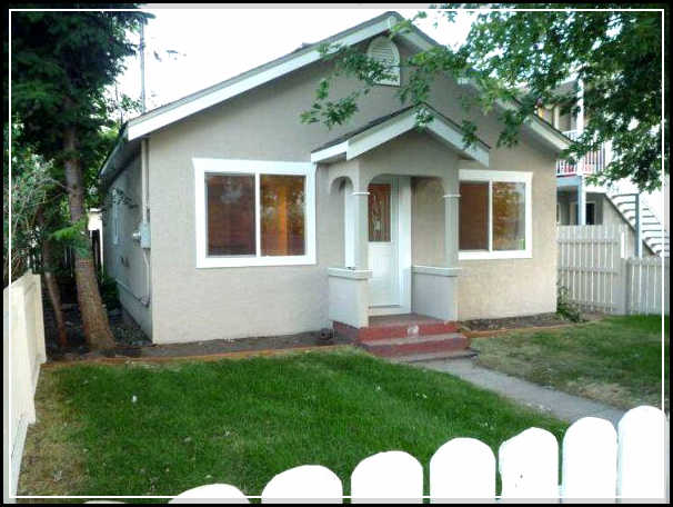 The 2 Bedroom House For Those Simple Lovers  Home Design
