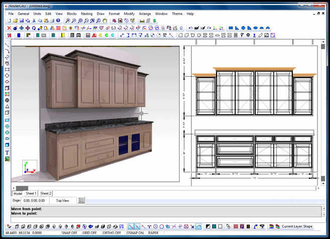 Cabinet Design Software Design Your Own Cabinet!  Home