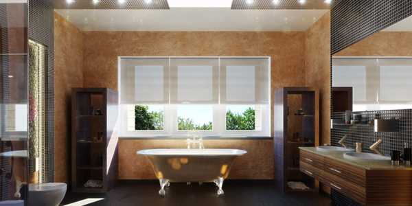 nice mirrors living room discount packages bathroom designing tips for a more comfortable ...