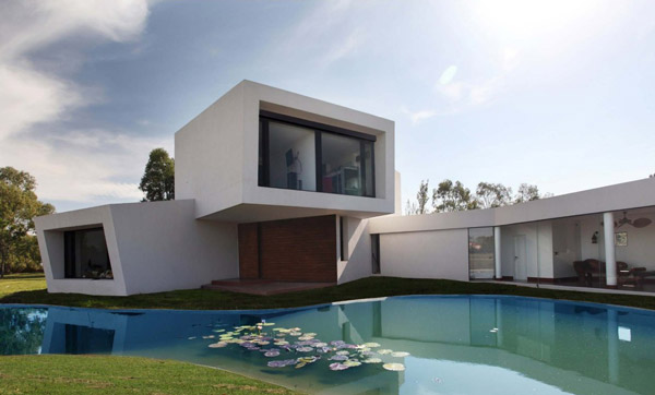 Must Have House Design