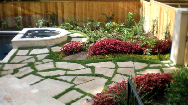 landscaping tips perfect