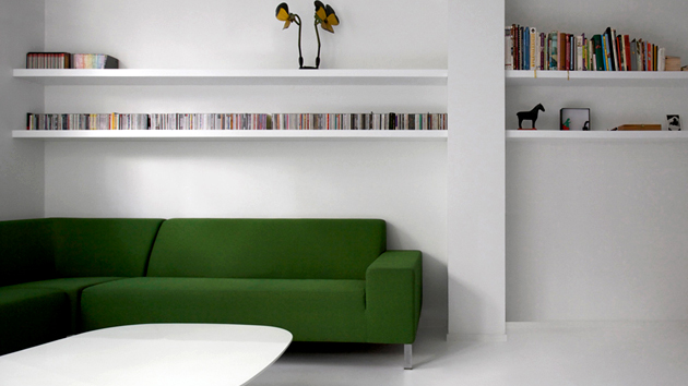 Essential Guides For Designing A Home For Minimalist