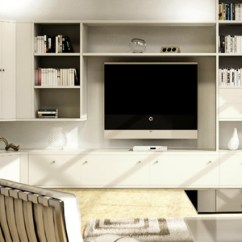 Living Room Organization Big Lots Chairs Home Tips To De Clutter Your Design Storage