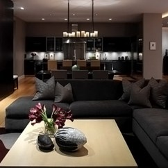 Elegant Living Rooms Designs Images Of Room Interior Decor 16 Contemporary Home Design Lover