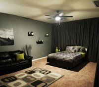 15 Cool Boys Bedroom Designs Collection | Home Design Lover