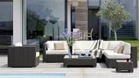 Garpa Garden Furniture: Comfortable Outdoor Living | Home ...