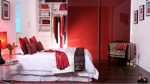 Sliderobe Bedrooms With Style And Functionality Home