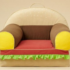 Wooden Potty Chair Nichols Stone Rocking Value 12 Fun And Creative Children's Designs | Home Design Lover