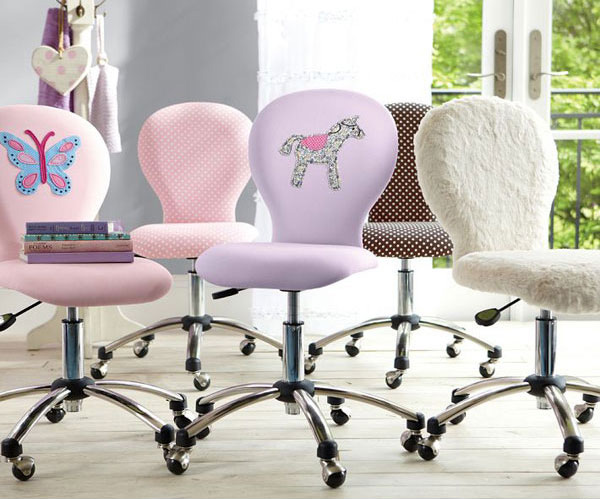 12 Fun and Creative Childrens Chair Designs  Home Design