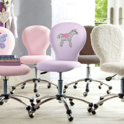 Desk Chairs At Walmart Parson Chair Covers Target 12 Fun And Creative Children's Designs | Home Design Lover