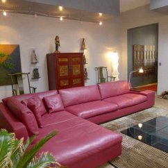 Contemporary Asian Living Room Design Tan Leather Sofa Ideas A Showcase Of 15 Modern Designs With Influence