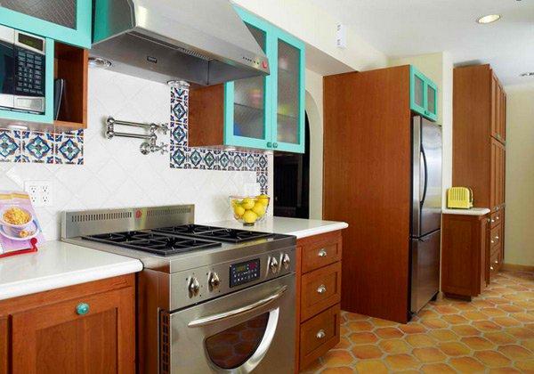 Kitchen Remodel Design Tool Best Free Home Design Idea Inspiration
