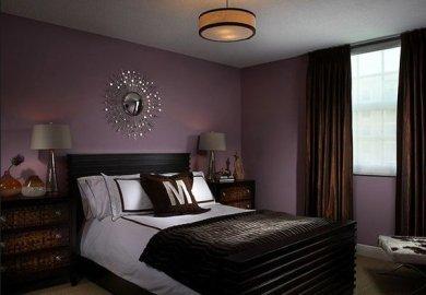 Bedroom Design For Teenage Girls