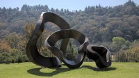 20 Distinctively Artistic Abstract and Free Form Garden ...
